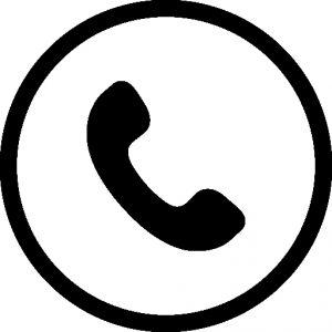 Phone Number Kamil Krolak KamilFilms Galway