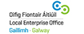 Local Enterprise Galway